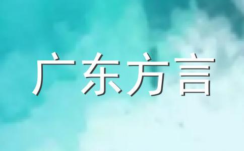 学说广州话高级教程-旅游
